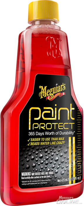 G36516_PaintProtect