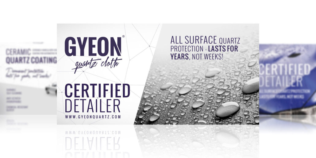 gyeon-slide