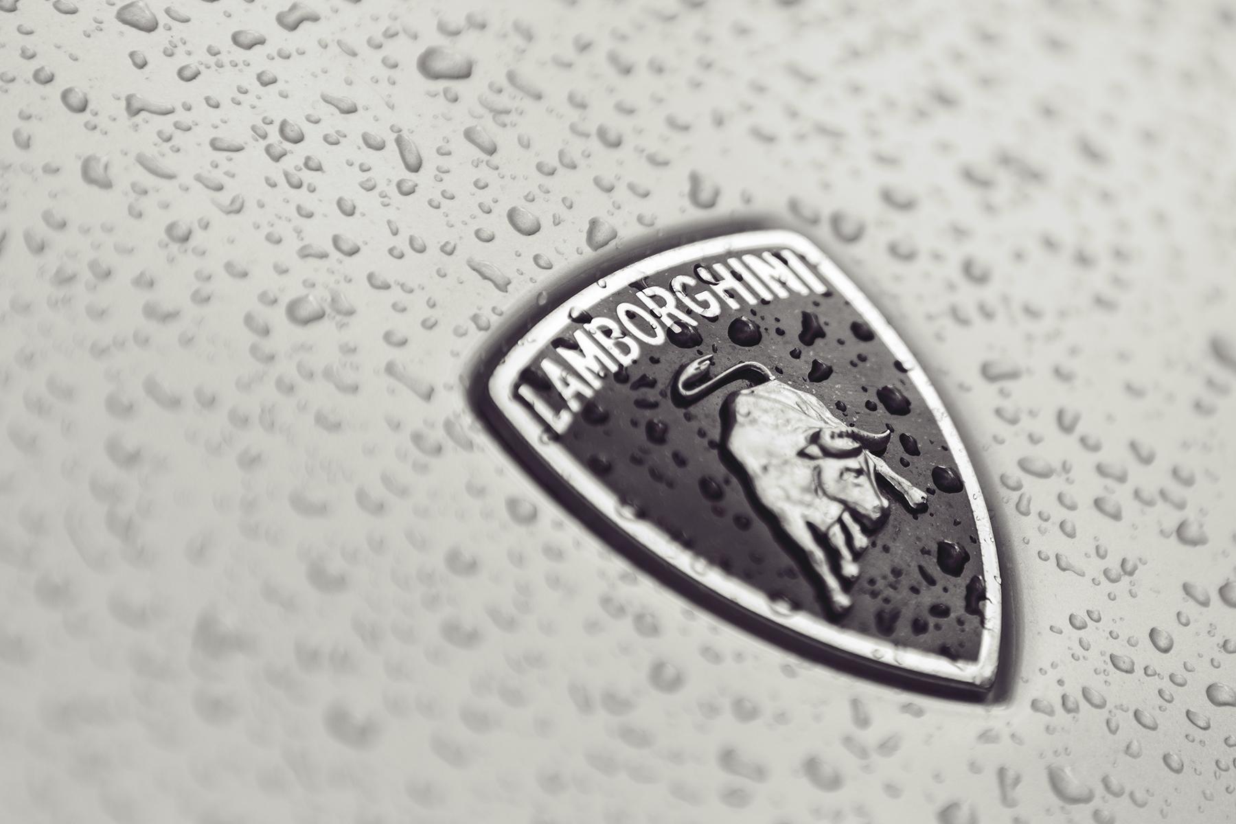 Lamborghini-Badge-small